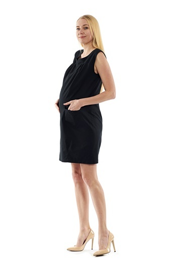 Elbise-Motherway Maternity